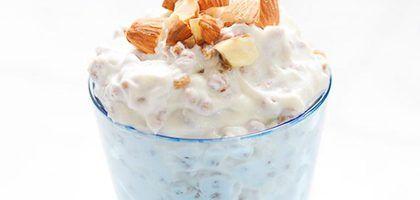 14 desayunos llenos de proteínas que te darán energía para toda la mañana | LIVESTRONG.COM en Español