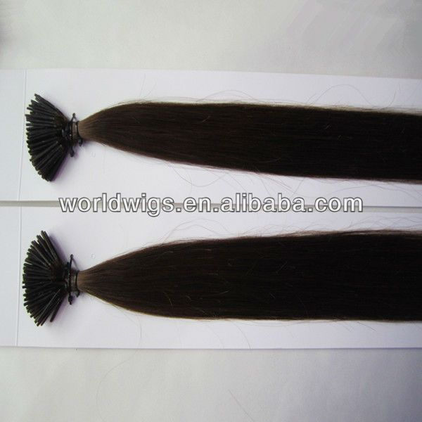 45 best hair extension images on pinterest hair extensions fusion hair extensions human hair per strand tips to remove pmusecretfo Choice Image