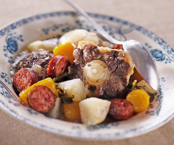 Les 623 meilleures images propos de cuisine familiale - Cuisine familiale rapide ...