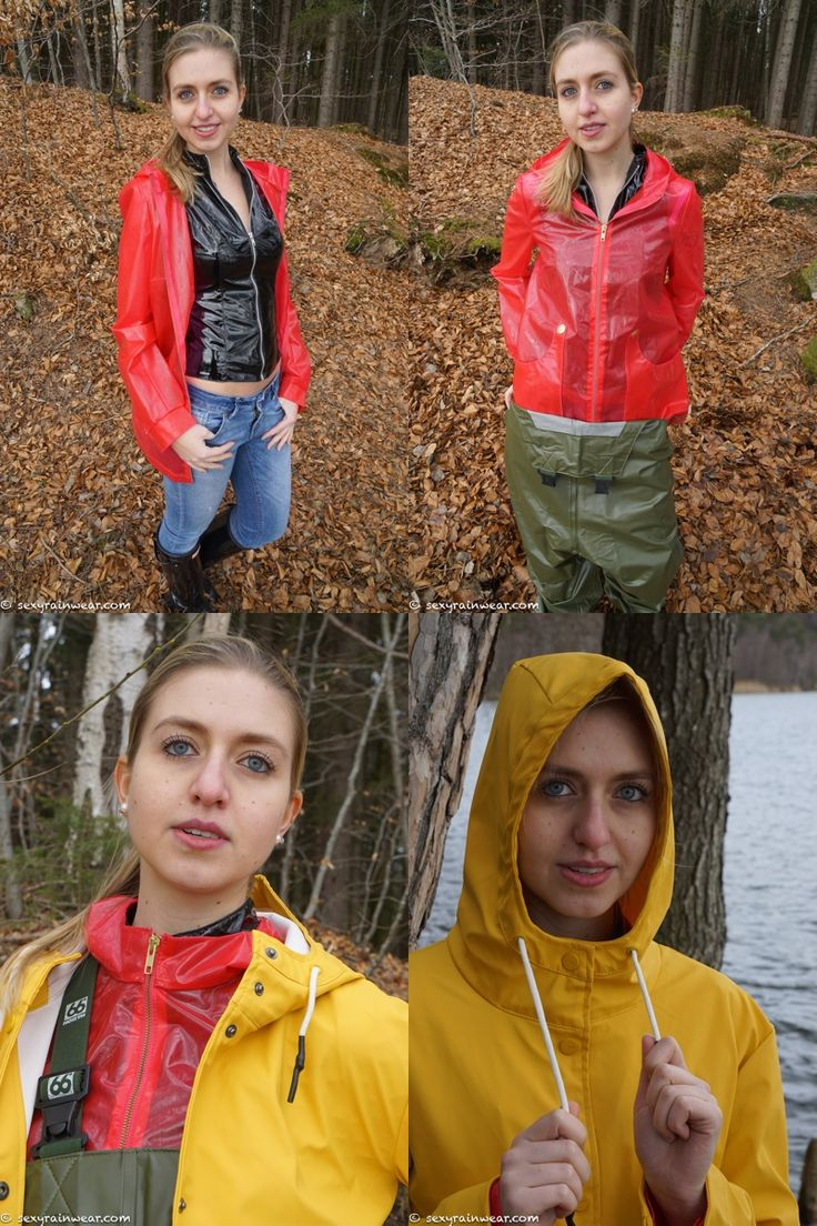 preview_vinyl_multi_layered_rainwear_bibpants