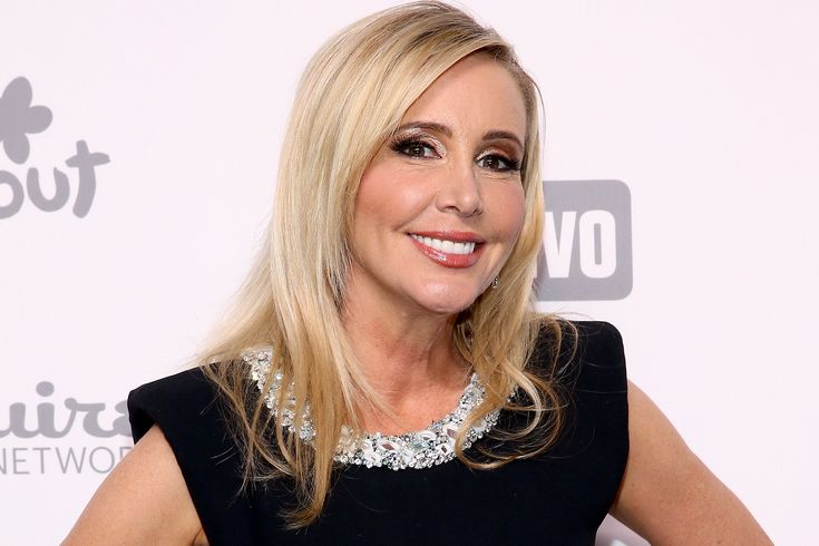 RHOC Star Shannon Beador Went Overboard With The Plastic Surgery And Looks Unnatural, Claim Doctors! #Rhoc, #ShannonBeador celebrityinsider.org #Entertainment #celebrityinsider #celebrities #celebrity #celebritynews