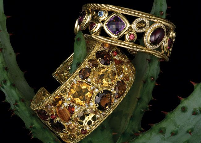 77 best Judith Ripka jewelry images on Pinterest Judith ripka