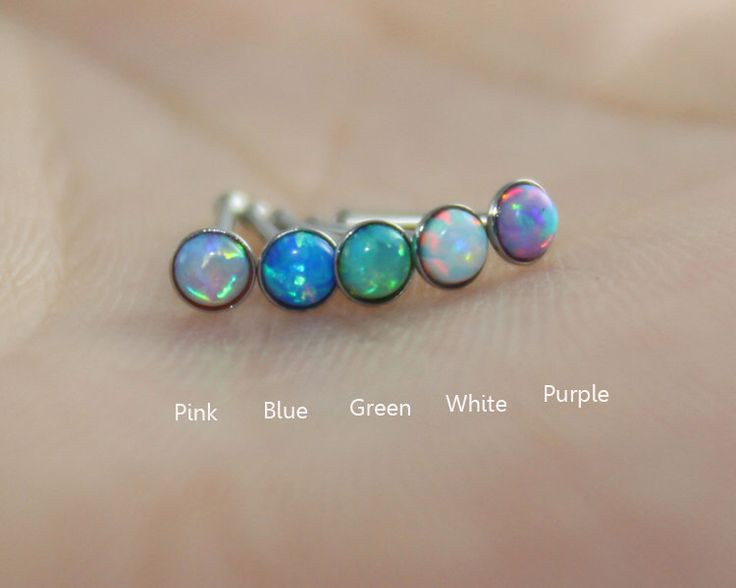 25 B 228 Sta Nose Jewelry Id 233 Erna P 229 Pinterest N 228 Sringar