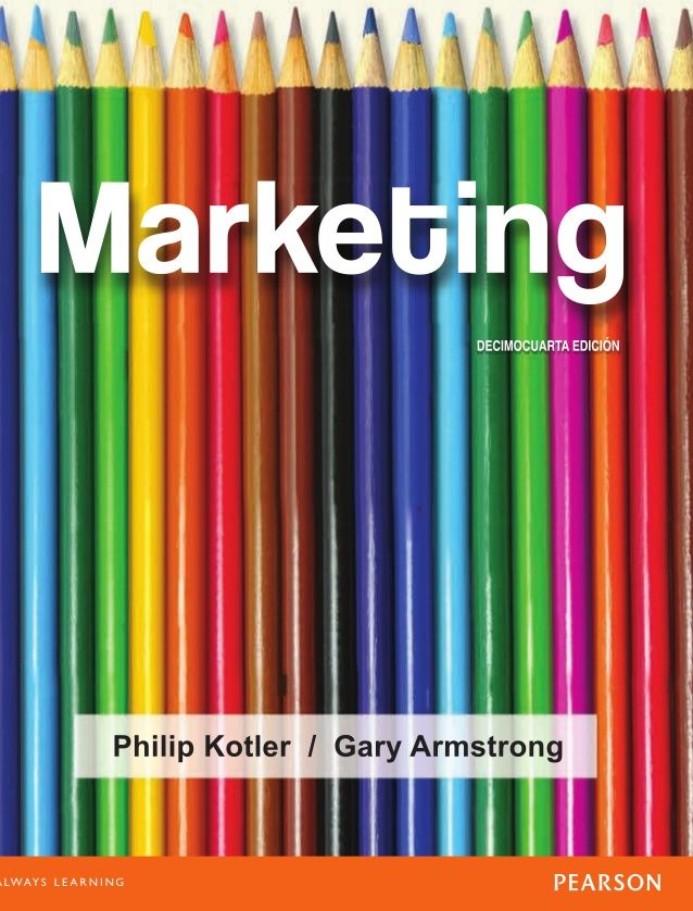 philip kotler sustainable marketing Concept developed by kotler, kartajaya, and setiawan (2010) which takes a   marketing 30, environmental value-driven marketing, sustainable marketing,.