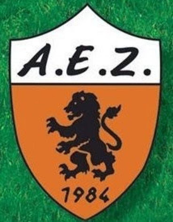 Fyli Sportnews: Η ΑΕ Ζεφυρίου 2-0 τον Σκορπιό Φυλής