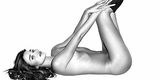 Aumenta il tuo desiderio sessuale con questi 8 suggerimenti