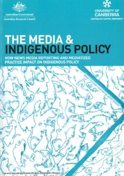media_policy_image