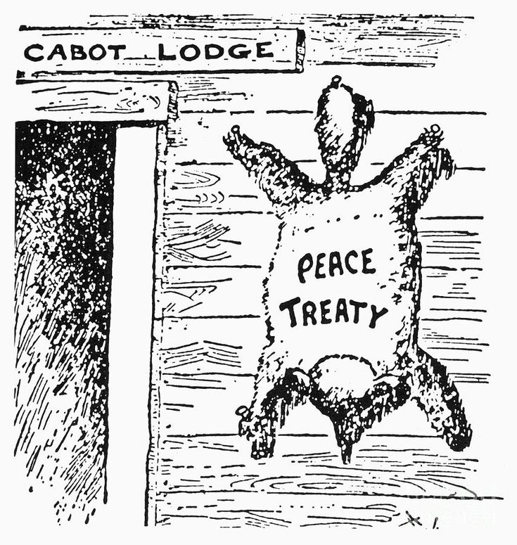 10 best DBQ OF THE TWO WORLD WARS images on Pinterest