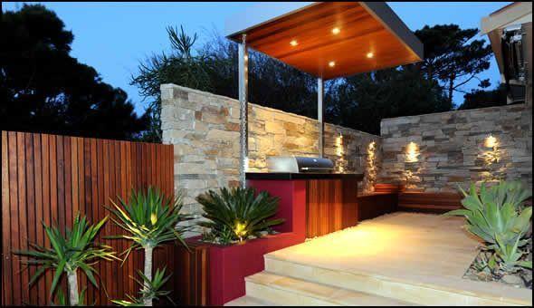 Image Result For Sarasota Modern Pergola Outdoor Living Design Outdoor Patio Designs Pergola