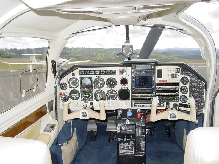 39 best aircraft images on pinterest air ride aeroplanes and plane 1990 mooney m20j 201 mse for sale in placerville ca usa http fandeluxe Gallery