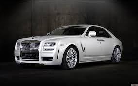 L Rolls Royce Ghost Wallpaper_200
