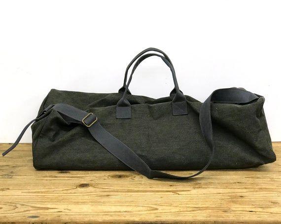Yoga Mat Bag Large Yoga Bag Yoga Mat Holder Yoga Mat Carrier With Zipper And Pocket Pilates Bag Meditation Mat Bag In 2020 Large Yoga Bag Mat Bag Yoga Mat Bag