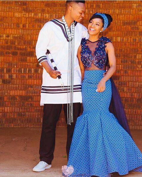 329 best shweshwe fashion for women images on pinterest for African traditional wedding dresses
