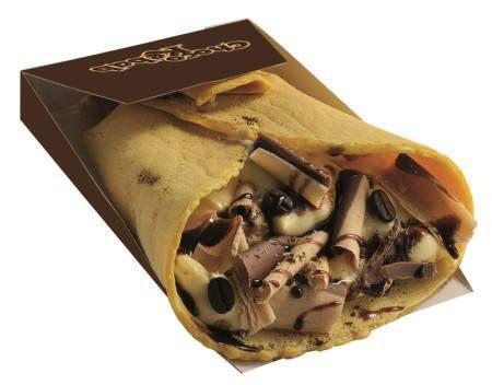 chocolate kebab 2