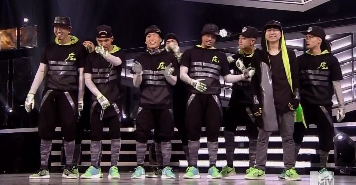 america s best dance crew and c Randy jackson presents america's best dance crew cast listing learn more about the stars of this popular tv series including exclusive news, photos, full episodes, videos, and more at mtvcom.