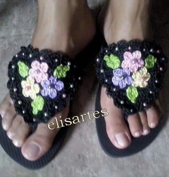Mooi skoene