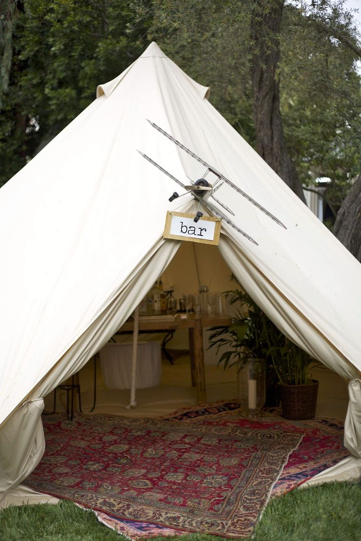 Safari Tapete Out Of Africa : Safari Tent Out of Africa