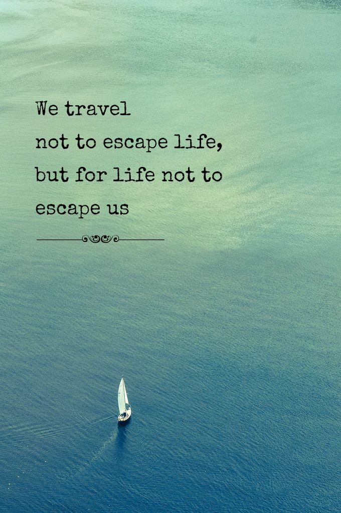 25 best ideas about wanderlust quotes on pinterest for Great short vacation ideas
