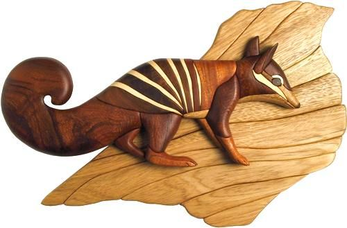 Best images about intarsia animals on pinterest