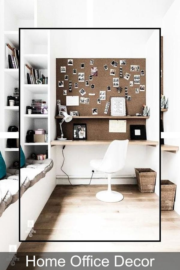 Office Renovation Ideas Ideas For Decorating Your Office Country Office Ideas Home Office Design Home Office Decor Modern Office Decor