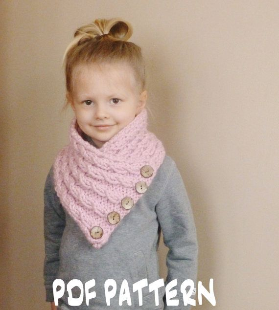 79 Best Knitting Patterns Images On Pinterest Knitting Stitches