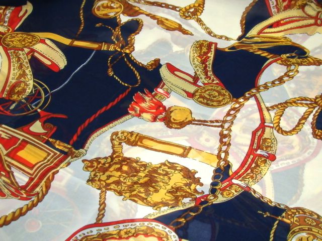 Comfortable Women's floral prints soft shawl, 163cmx53cm long scarf, Material: 100% Chiffon Silk scarf.