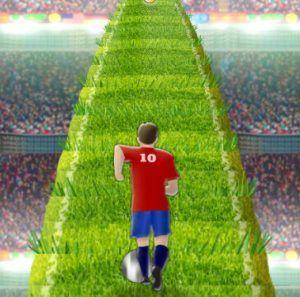 EURO FÚTBOL 2016 - Carrera a la Victoria http://www.juegos-gratisjuegos.com/euro-futbol-sprint-2016/