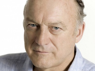 "John Doman: great character actor in so many films: wonderful in ""Borgia"" the series."