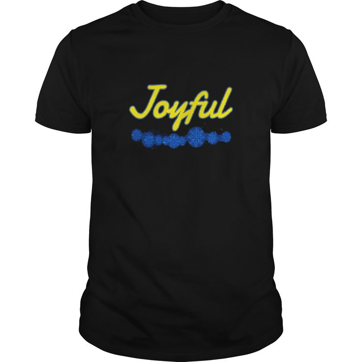 Joyful Cute Snowflake Christmas Winter Tshirt Gift Tee Women #gift #ideas #Popular #Everything #Videos #Shop #Animals #pets #Architecture #Art #Cars #motorcycles #Celebrities #DIY #crafts #Design #Education #Entertainment #Food #drink #Gardening #Geek #Hair #beauty #Health #fitness #History #Holidays #events #Home decor #Humor #Illustrations #posters #Kids #parenting #Men #Outdoors #Photography #Products #Quotes #Science #nature #Sports #Tattoos #Technology #Travel #Weddings #Women