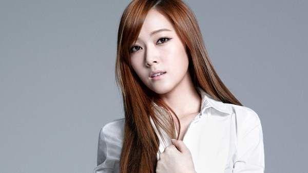 Best korean Hairstyles woman ile ilgili görsel sonucu