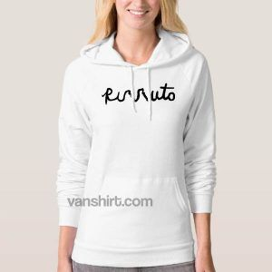 Billy Madison Hoodie Rirruto Billy Madison Hoodies