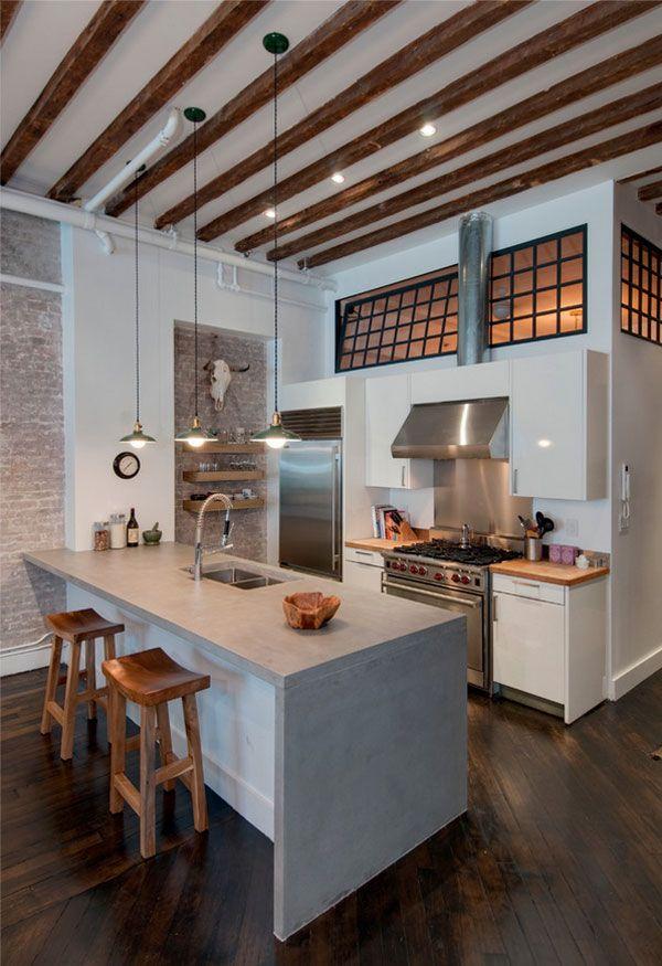 77 besten S\'s kitchen Bilder auf Pinterest   Badezimmer, Kleine ...