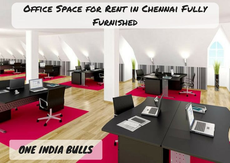 Home Design Elegant Office Cubicle Design With Black Wood Office Desk And  Pink Carpet With Luxury White Office Color Futuristic Modern Office Cubicle  With ...