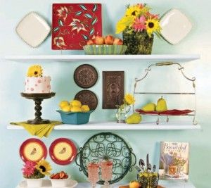 southern living at home products - Google Search