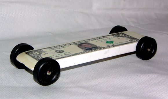 1000 Images About Pinewood Derby On Pinterest Cars