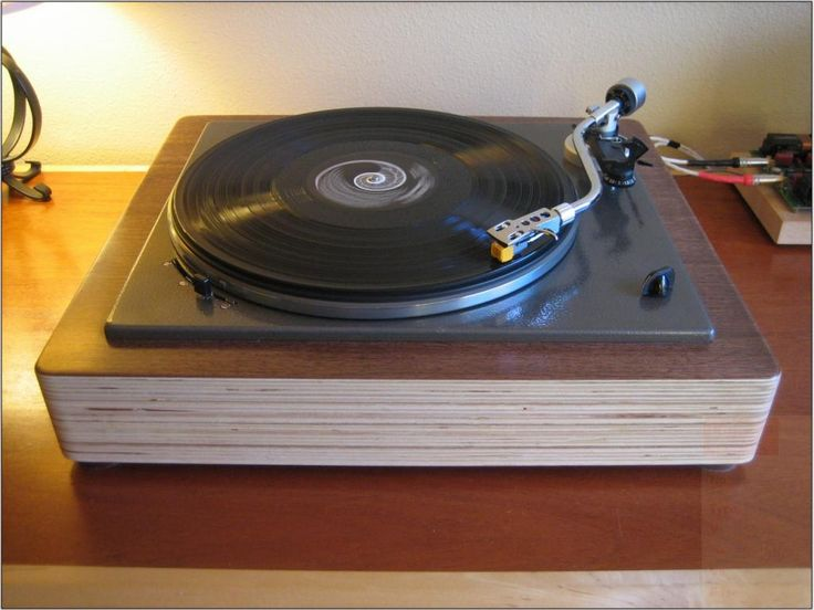 Lenco L75, Low Budget - High Performance (page 1) - Lenco based Projects - Lenco Heaven Turntable Forum