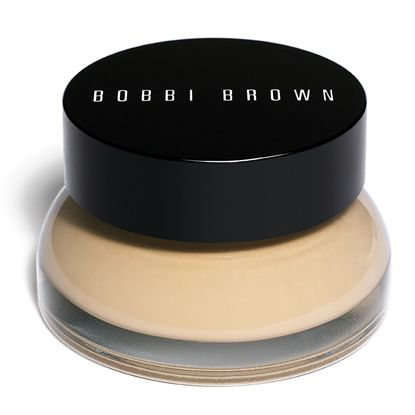Bobbi Brown tinted moisturizer balm - need to try ASAP