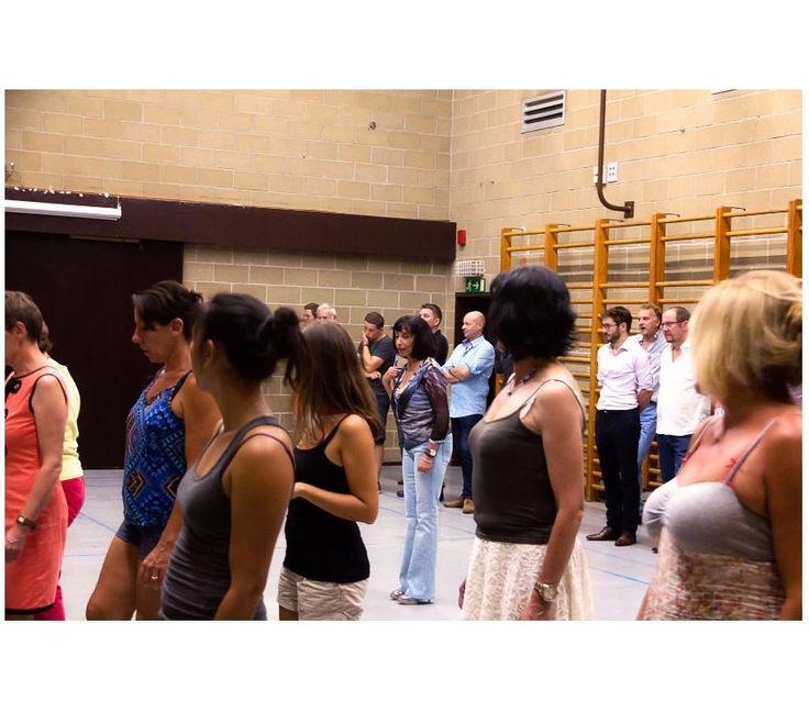 Photos Vivastreet Stage de Bachata danse latino en solo pour tous