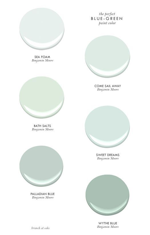 benjamin moore color chart interior 190 best images about paint colours for interior design