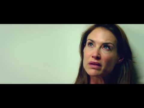 Precious Cargo [HD] (2016)-Streaming Online Gratis   MediaFilms
