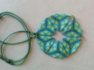 LaGrif Bijoux Geometries and other creations: Bijoux