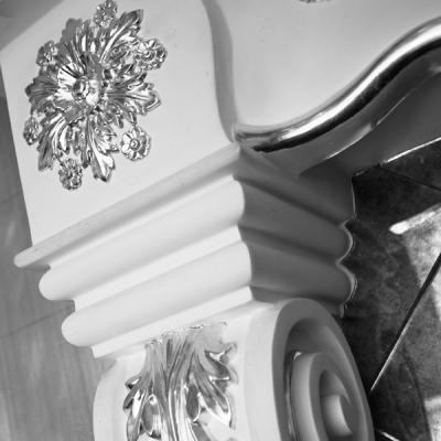 17 mejores ideas sobre marcos de puertas en pinterest for Puertas minguela