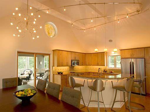 Elegant Unique Lighting For Kitchen As Unique Kitchen Lighting Fixtures For  Interesting Uncategorized Design Furniture Creations For