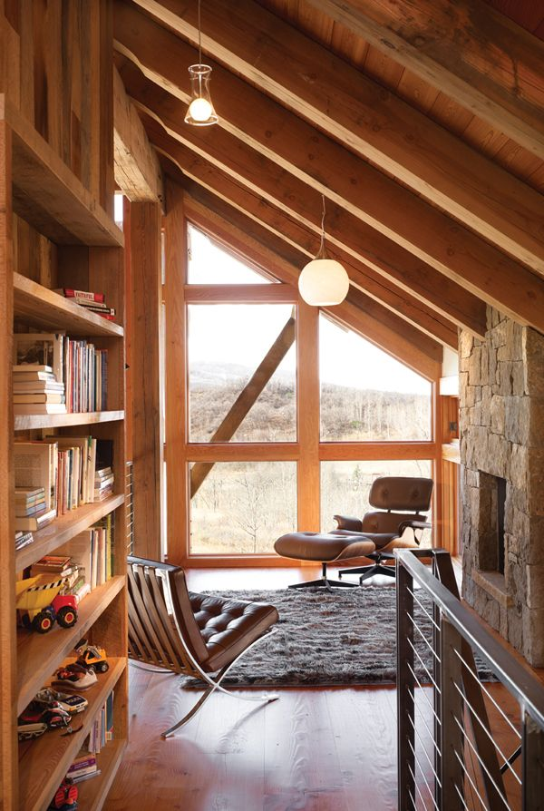 Would this be so bad to do to the attic?