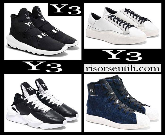 best winter sneakers 2018