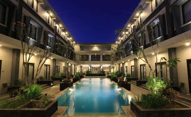 Hotelier Indonesia Jobs: d'Praya Lombok Hotel Jobs News Sept 2017 Hotelier Indonesia magazine covers hotel management companies and every major chain headquarters. We reaches hotel owners, senior management, operators, chef and other staff who influence, designers, architects, all buyers, suppliers for hospitality products or services more than any other hotel publication in the world.. https://goo.gl/7ozKZ6