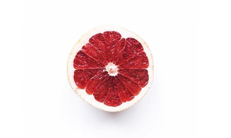 The 3 day egg and grapefruit diet is based on that the grapefruit is thermogenic and will help you lose weight faster