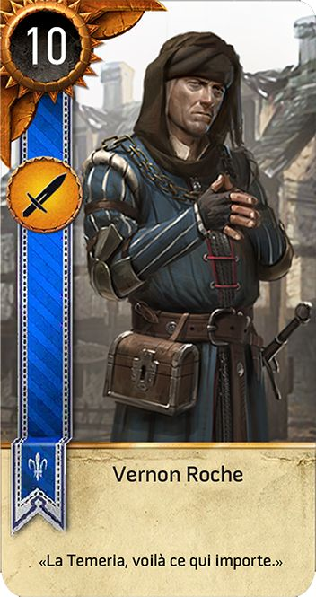 http://thewitcher3.fr/threads/gwynt-cartes-faction-royaumes-du-nord.1047/