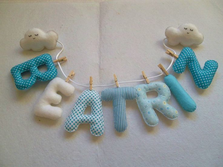#beatriz #nombres #artesania