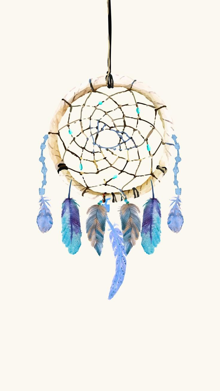 Wallpaper iphone dreamcatcher - Find This Pin And More On Dreamcatcher Wallpaper By Nicolefrohloff9